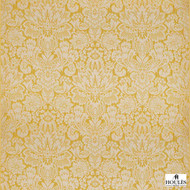 Houles - 72786 Giotto 140 Jacquard - 9200  | Curtain Fabric - Damask, Natural Fibre, Domestic Use, Natural, Standard Width