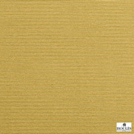 Houles - 72891 Dorian 145 Fabric - 9120  | Curtain & Upholstery fabric - Gold,  Yellow, Plain, Fibre Blends, Commercial Use, Textured Weave, Plain - Textured Weave