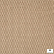 Chivasso - Midway - Ch2792-030  | Upholstery Fabric - Brown, Plain, Synthetic, Commercial Use, Textured Weave, Plain - Textured Weave, Standard Width