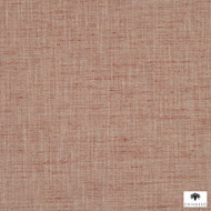 Chivasso - Scintilla - Ch2820-010  | Curtain & Upholstery fabric - Brown, Plain, Slub, Synthetic, Commercial Use, Standard Width, Strie