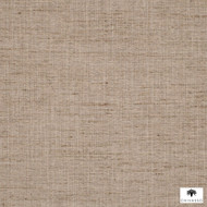 Chivasso - Scintilla - Ch2820-021  | Curtain & Upholstery fabric - Brown, Plain, Slub, Synthetic, Commercial Use, Standard Width, Strie