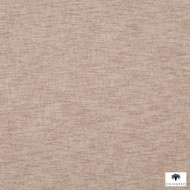 Chivasso - Stazzano - Ce5116-020  | Curtain Fabric - Plain, Synthetic, Tan, Taupe, Domestic Use, Railroaded, Wide Width