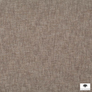 Chivasso - Stazzano - Ce5116-021  | Curtain Fabric - Brown, Plain, Synthetic, Domestic Use, Railroaded, Wide Width