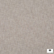 Chivasso - Stazzano - Ce5116-093  | Curtain Fabric - Brown, Plain, Synthetic, Domestic Use, Railroaded, Wide Width
