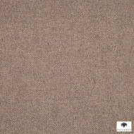 Chivasso - Twinkle - Ch2740-021  | Curtain Fabric - Brown, Plain, Synthetic, Domestic Use, Railroaded, Wide Width