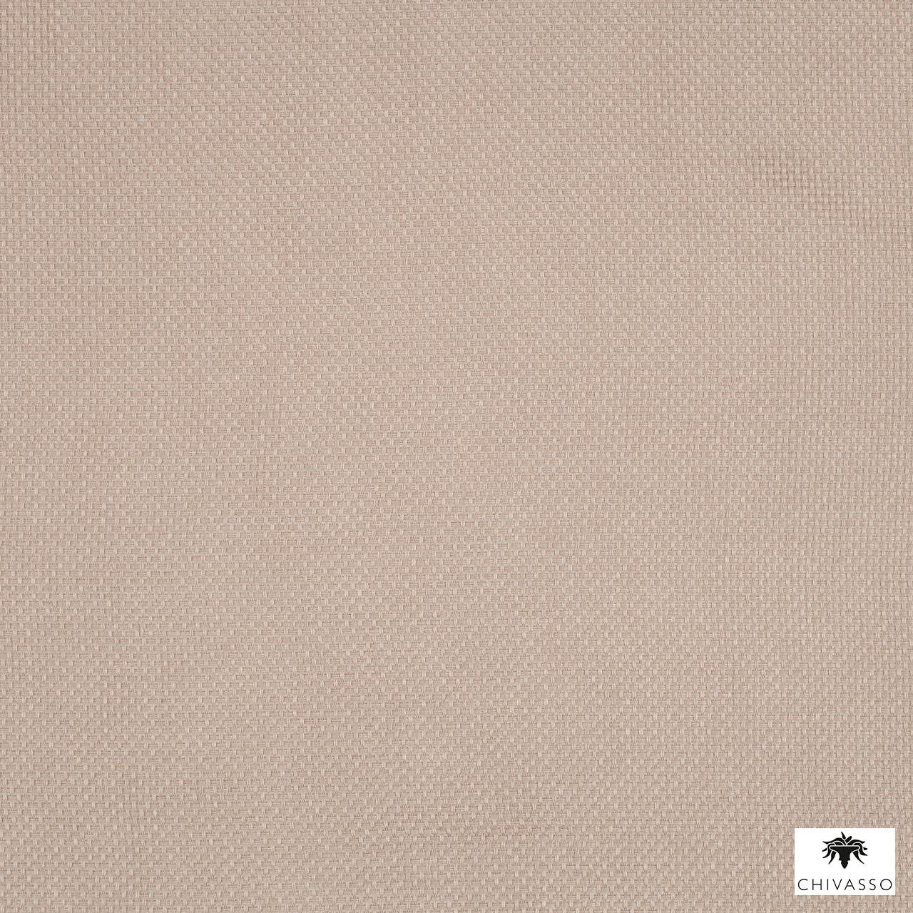 Chivasso - Twinkle - Ch2740-073  | Curtain Fabric - Plain, Synthetic, Tan, Taupe, Domestic Use, Railroaded, Wide Width