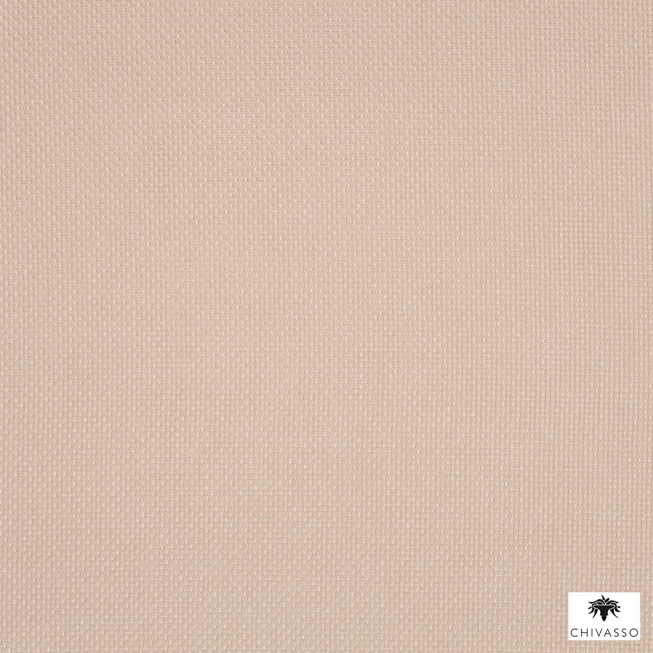 Chivasso - Twinkle - Ch2740-074  | Curtain Fabric - Beige, Plain, Synthetic, Domestic Use, Railroaded, Wide Width