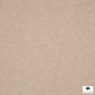 Chivasso - Twinkle - Ch2740-075  | Curtain Fabric - Beige, Plain, Synthetic, Domestic Use, Railroaded, Wide Width