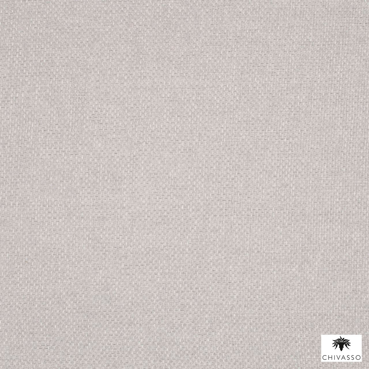 Chivasso - Twinkle - Ch2740-091  | Curtain Fabric - Grey, Plain, Synthetic, Domestic Use, Railroaded, Wide Width