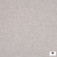 Chivasso - Twinkle - Ch2740-092  | Curtain Fabric - Grey, Plain, Synthetic, Domestic Use, Railroaded, Wide Width