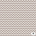 Chivasso - Vintage Groove - Ch2773-020  | Curtain Fabric - Brown, Fibre Blends, Tan, Taupe, Chevron, Zig Zag, Domestic Use, Railroaded, Wide Width