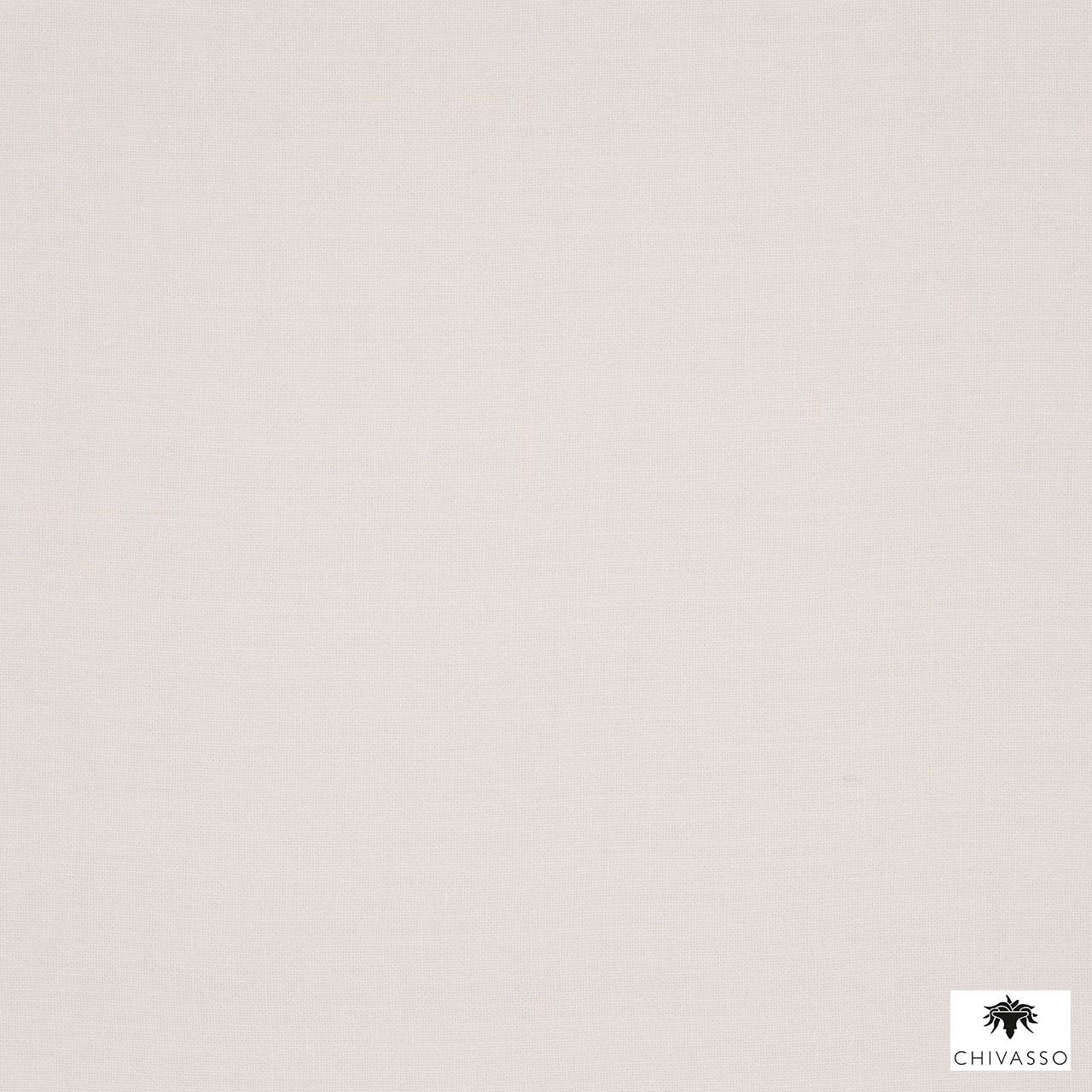 Chivasso - Vintage Soul - Ch2770-070  | Curtain Fabric - Beige, Plain, Natural Fibre, Domestic Use, Natural, Railroaded, Wide Width
