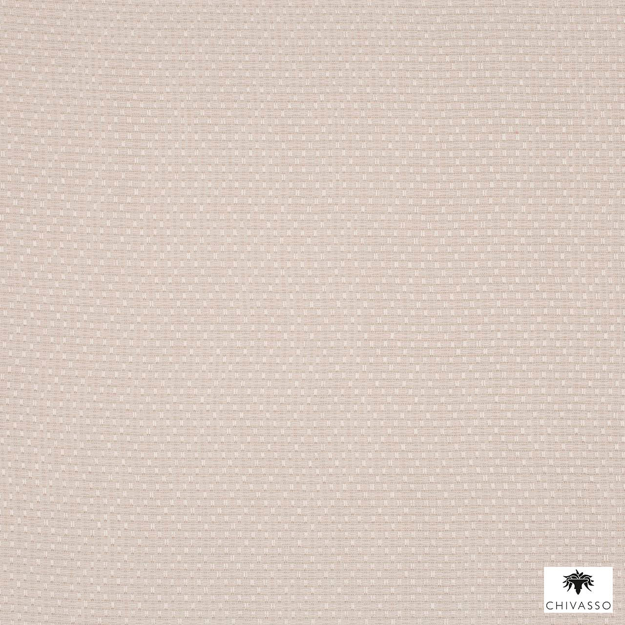 Chivasso - Vintage Star - Ch2774-092  | Curtain Fabric - Beige, Brown, Plain, Fibre Blends, Domestic Use, Textured Weave, Plain - Textured Weave, Railroaded, Wide Width