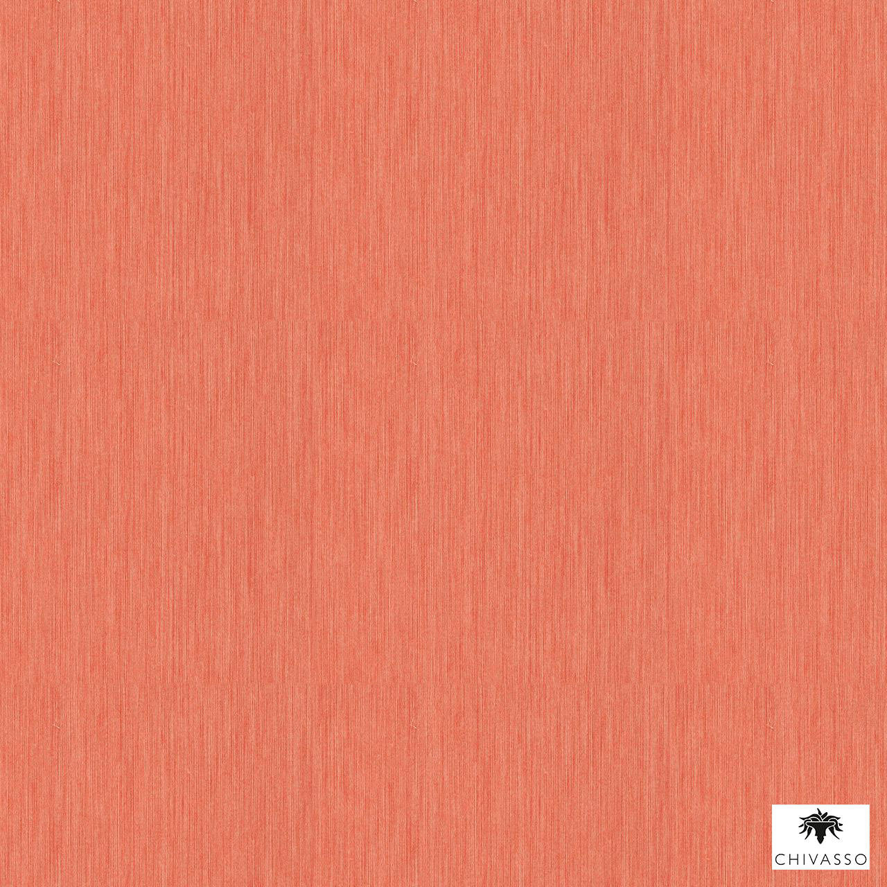 Chivasso - Colour Block - Ch9112-012  | Wallpaper, Wallcovering - Plain, Domestic Use