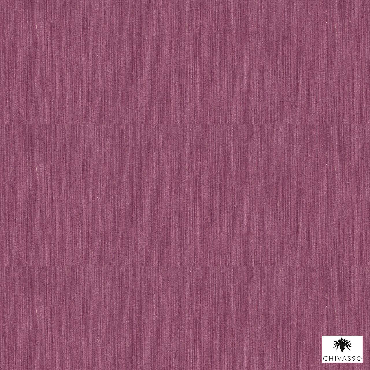Chivasso - Colour Block - Ch9112-087  | Wallpaper, Wallcovering - Plain, Pink, Purple, Domestic Use
