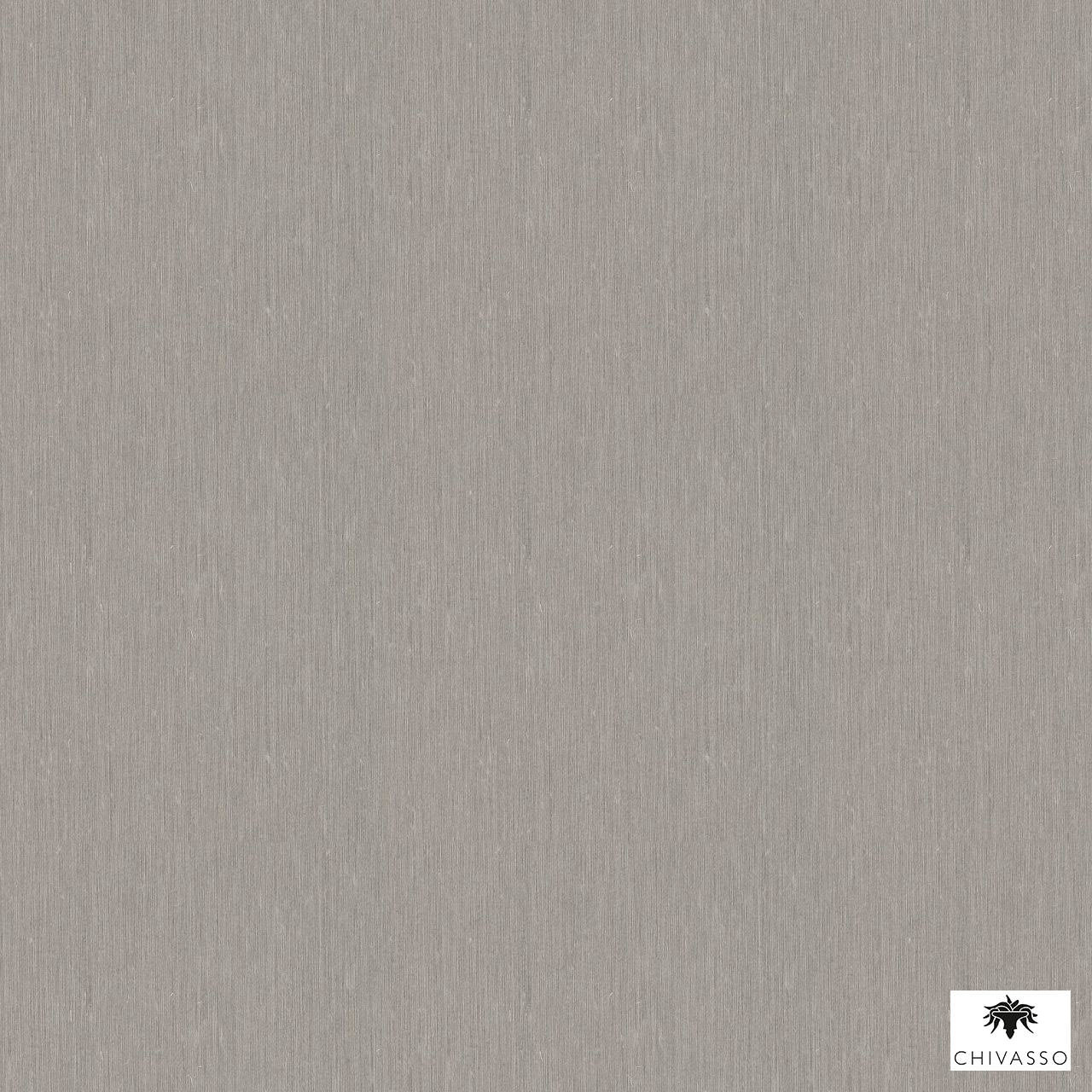 Chivasso - Colour Block - Ch9112-092  | Wallpaper, Wallcovering - Grey, Plain, Tan, Taupe, Domestic Use