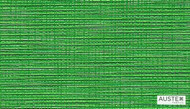 Austex Gem Emerald  | Upholstery Fabric - Green, Plain, Contemporary, Eclectic, Synthetic, Commercial Use, Standard Width