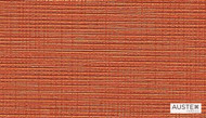 Austex Gem Fire Opal  | Upholstery Fabric - Contemporary, Synthetic, Commercial Use