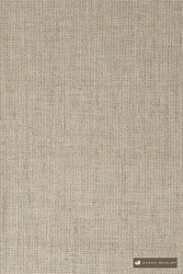 James Dunlop Thread - Nature  | Upholstery Fabric - Plain, Natural Fibre, Tan, Taupe, Washable, Domestic Use, Dry Clean, Natural, Standard Width
