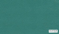 AUST118 'Cactus' | Upholstery Fabric - Plain, Contemporary, Synthetic fibre, Turquoise, Teal, Commercial Use