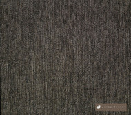 jd_11795-111 'Flint' | Upholstery Fabric - Brown, Fire Retardant, Plain, Fiber blend, Industrial, Commercial Use