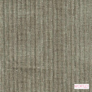 Wortley Group Lush Sable  | Upholstery Fabric - Stripe, Synthetic fibre, Traditional, Tan - Taupe, Commercial Use