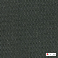 CRYP215 'Chargrill' | Upholstery Fabric - Green, Plain, Synthetic fibre, Commercial Use
