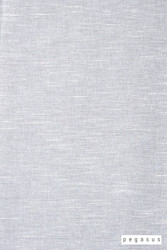peg_30227-101 'Vanish' | Curtain Sheer Fabric - Plain, White, Industrial, Natural fibre, White, Domestic Use, Natural