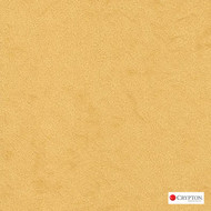 CRYP328 'Dijon' | Upholstery Fabric - Gold - Yellow, Plain, Synthetic fibre, Commercial Use