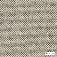 CRYP346 'Marble' | Upholstery Fabric - Beige, Plain, Synthetic fibre, Commercial Use
