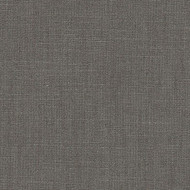 WIIT18 'Sable' | Upholstery Fabric - Grey, Plain, Fiber blend, Domestic Use