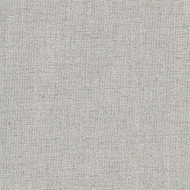 Willbro Italy Caruso Silica  | Upholstery Fabric - Grey, Plain, Fiber blend, Domestic Use
