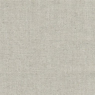 Willbro Italy Caruso Sisal  | Upholstery Fabric - Beige, Plain, Fiber blend, Linen and Linen Look, Domestic Use