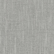 WIIT23 'Shale' | Upholstery Fabric - Grey, Plain, Fiber blend, Domestic Use