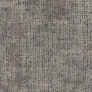WIIT30 'Jasper' | Upholstery Fabric - Grey, Plain, Synthetic fibre, Domestic Use