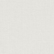 WIIT37 'Bianco' | Upholstery Fabric - Beige, Plain, Synthetic fibre, Domestic Use
