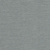 Willbro Italy Carlucci Smoke  | Upholstery Fabric - Grey, Plain, Synthetic, Domestic Use