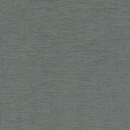 WIIT40 'Slate' | Upholstery Fabric - Grey, Plain, Synthetic fibre, Domestic Use
