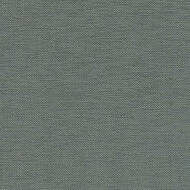 Willbro Italy Carlucci Slate  | Upholstery Fabric - Grey, Plain, Synthetic, Domestic Use