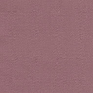 Willbro Italy Gelato Strawberry Bliss  | Upholstery Fabric - Plain, Natural fibre, Pink, Purple, Domestic Use, Natural