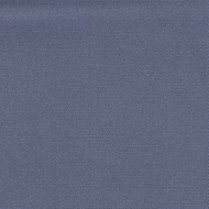 WIIT134 'Boysenberry' | Upholstery Fabric - Plain, Natural fibre, Pink - Purple, Domestic Use, Natural