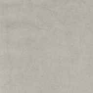 Willbro Italy Enzo Shell  | Upholstery Fabric - Grey, Plain, Natural fibre, Domestic Use, Natural