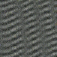 Willbro Italy Nino Grey Stone  | Upholstery Fabric - Green, Plain, Fibre Blends, Domestic Use, Standard Width