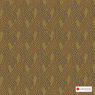 Crypton Cruise Coriander  | Upholstery Fabric - Basketweave, Midcentury, Synthetic fibre, Tan - Taupe, Commercial Use