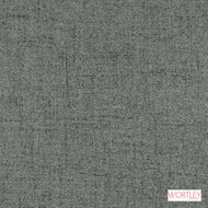 Wortley Group Cashmere Haze  | Upholstery Fabric - Green, Plain, Synthetic, Commercial Use
