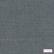 WOGR551 'Denim' | Upholstery Fabric - Blue, Plain, Synthetic fibre, Commercial Use
