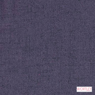 Wortley Group Cashmere Purple  | Upholstery Fabric - Plain, Synthetic fibre, Pink - Purple, Commercial Use