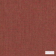 Wortley Group Access Fire  | Upholstery Fabric - Plain, Red, Synthetic, Commercial Use, Standard Width