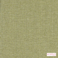Wortley Group Access Meadow  | Upholstery Fabric - Green, Plain, Linen and Linen Look, Synthetic, Commercial Use