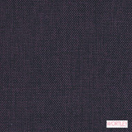 Wortley Group Access Purple  | Upholstery Fabric - Plain, Pink, Purple, Synthetic, Commercial Use